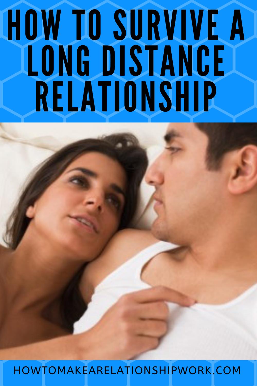 de fizzle dating 100 gratis dating site voor mobiele