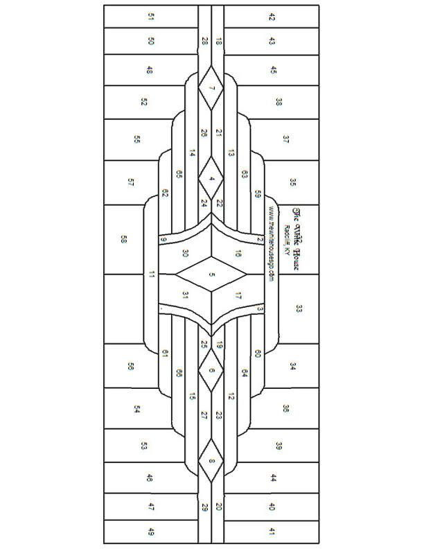 ☆ Stained Glass Patterns for FREE ☆ glass pattern 389 ☆ | Art ...