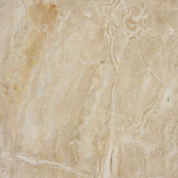 Breccia Oniciata 600 Jpg 600 600 Flooring Marble Countertops Best Floor Tiles