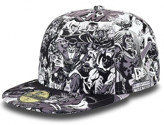 new era caps wholesale philippines men fitted baseball cap marvel uk 59fifty sale