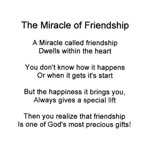 Poem by Maya Angelou   Friendship poems, Friends quotes ... Maya Angelou Quotes On Friendship And Love