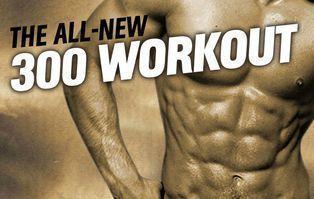 Der brandneue 300 Workout #fitness   - weight loss beginners - #beginners #Brandneue #der #Fitness #...