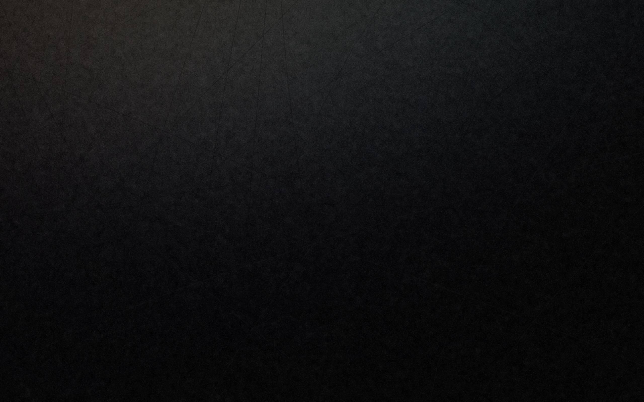 black charcoal texture wallpaper textures pinterest