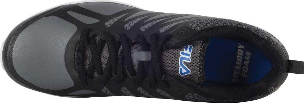 Fila Memory Bouncelight Slip Resistant