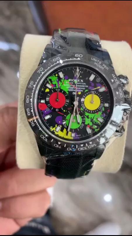 Pin on Trendy watch list