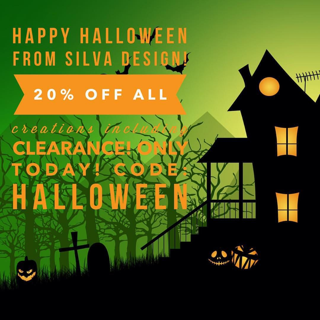 Rustic Decor! HAPPY HALLOWEEN! 20% OFF ALL CREATIONS INCLUDING CLEARANCE!!!