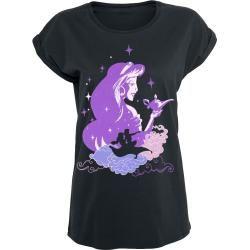 Reduzierte T-Shirts für Damen #disneyfashion