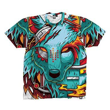 INTO THE AM Men's Premium All Over Print Tee (Large) This is just effing dope!!! http://www.amazon.com/gp/product/B00XB2L4ZY/ref=as_li_qf_sp_asin_il_tl?ie=UTF8&camp=1789&creative=9325&creativeASIN=B00XB2L4ZY&linkCode=as2&tag=visiandacti-20&linkId=ZIY4ARS2DU3H3NEG #rave #shirt #intotheam #EDM #grafitti #dope