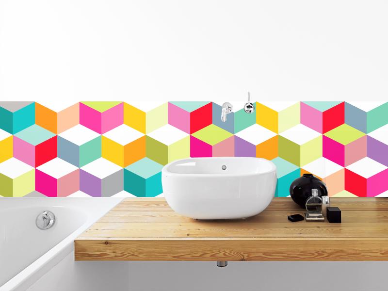 carreaux de ciment des motifs pop et vitamin s pinterest carrelage de ciment ciment et. Black Bedroom Furniture Sets. Home Design Ideas