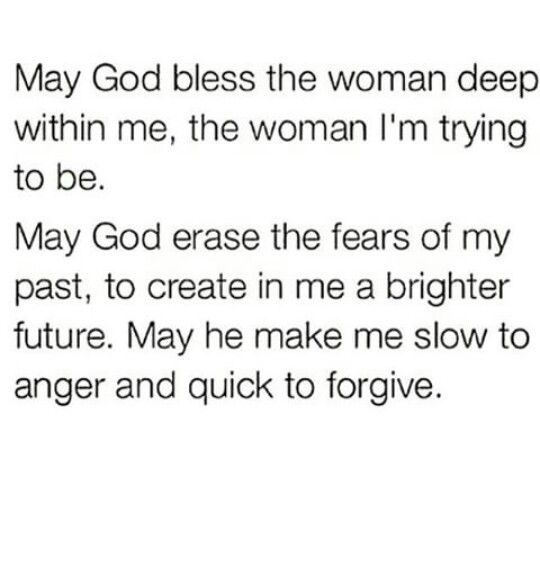 Amen to this