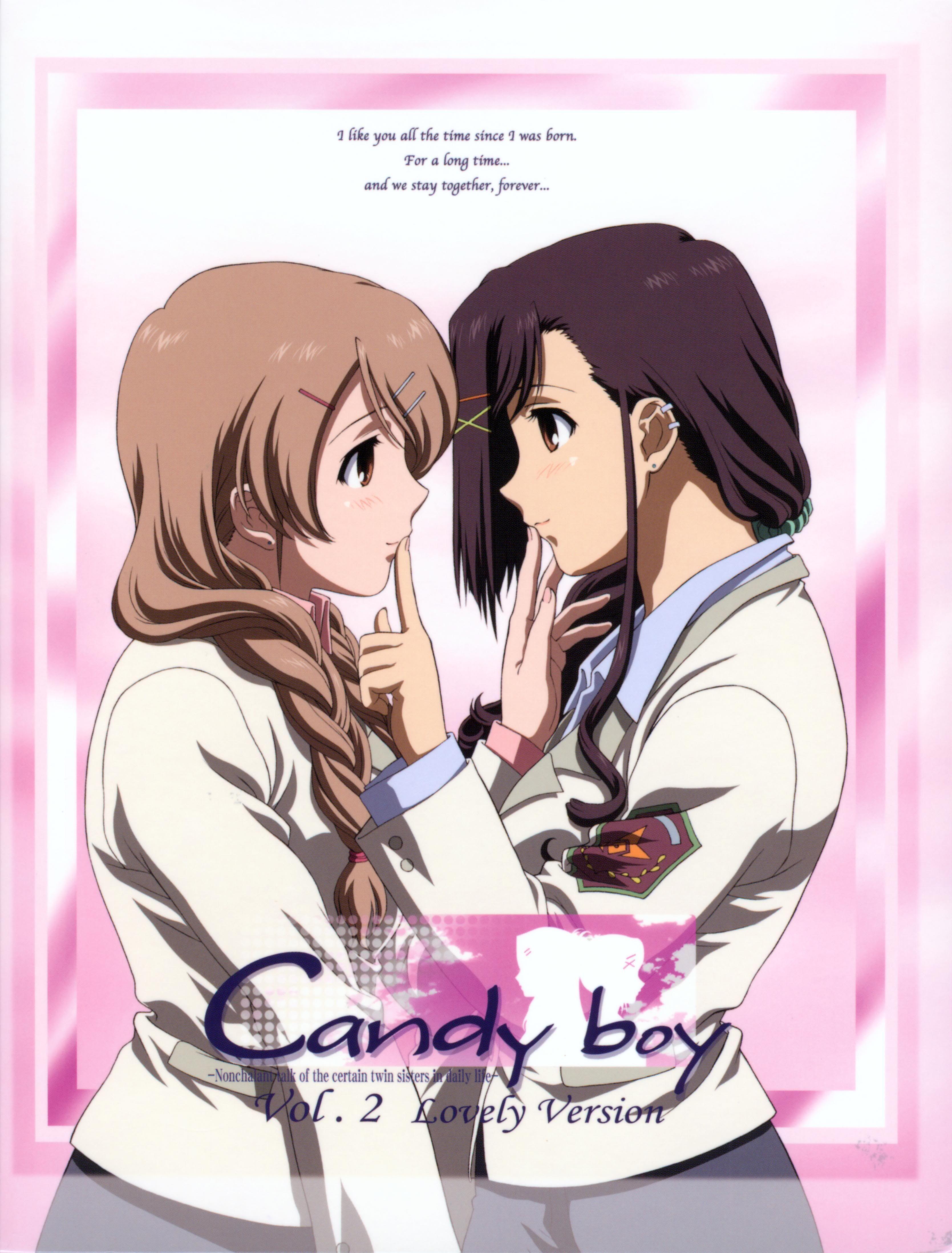 Candy Boy Imagenes de candy, Comedias románticas