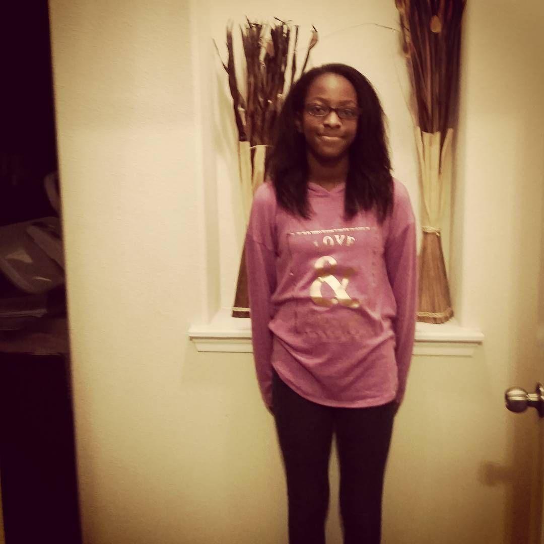 #birthdaygirl http://t.co/30SYnbCast http://t.co/hzr4PlMyTj