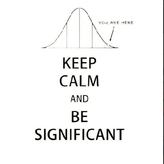 Statistics Phd Humor Math Quotes Math Humor
