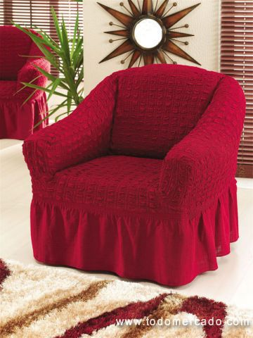 Fundas Para Sofas En Lugo Bobs Sofa Bed Mattress Sillones 1 2 3 Cuerpos Un Living Minutos Santiago