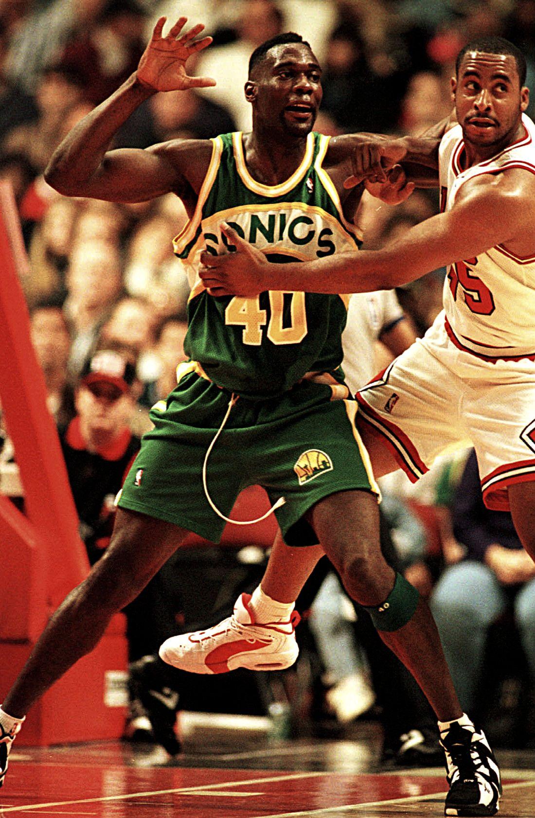 HoopsRant NBA, NCAA News & Rumors Seattle sports, Love