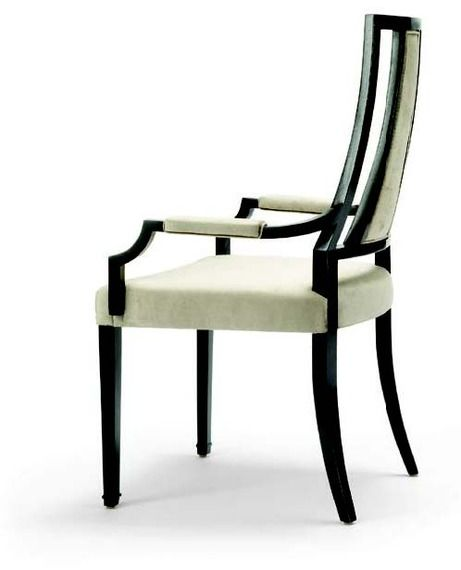 Buy Dining Chair: Buy Newport Dining Chair