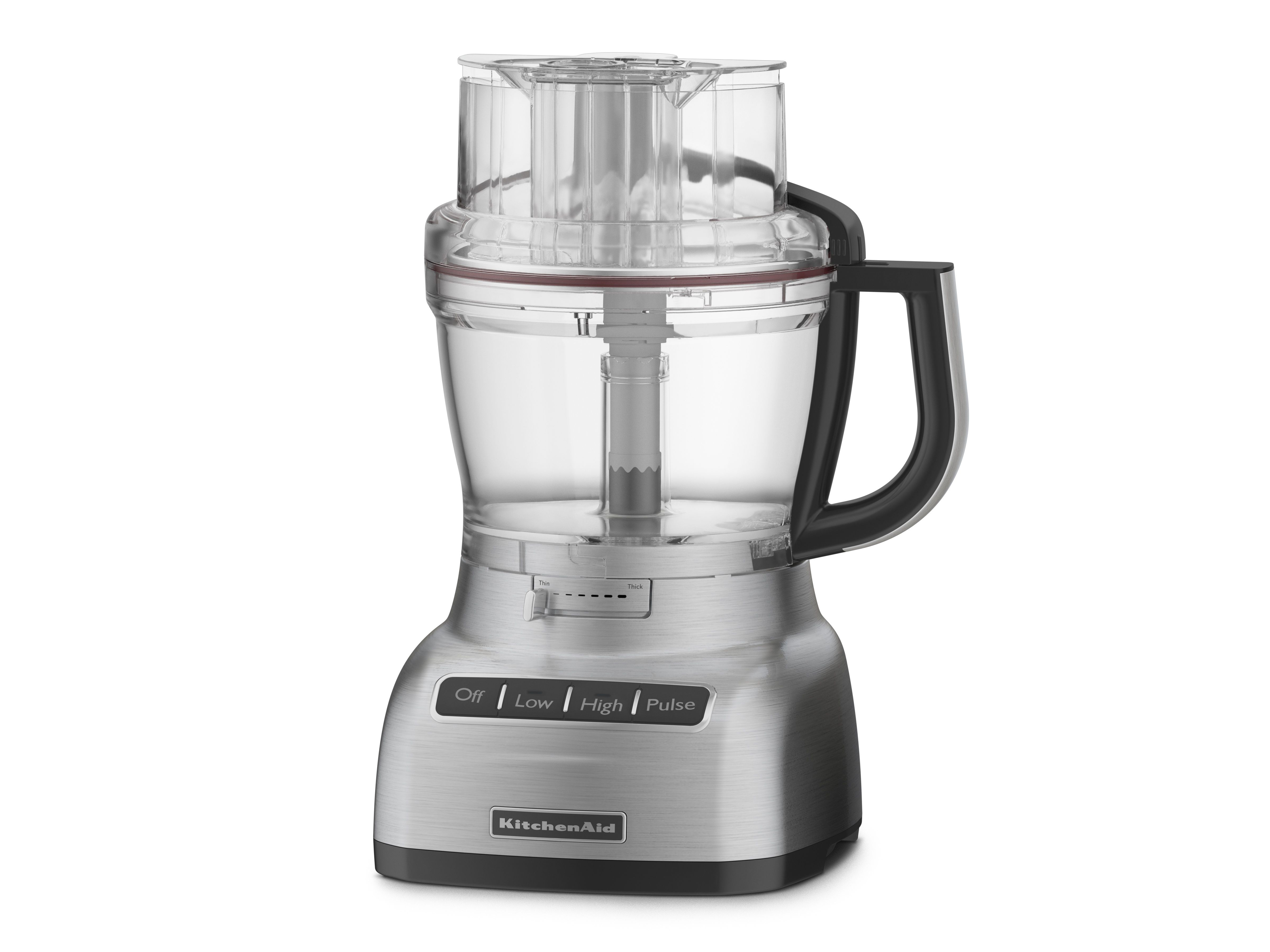 Holiday gift guide kitchenaid review and recipe food
