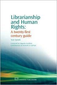 Librarianship And Human Rights Human Rights Human Rights Books Human
