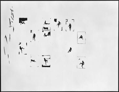 Gemini G.E.L. LLC Art Gallery | Robert Graham