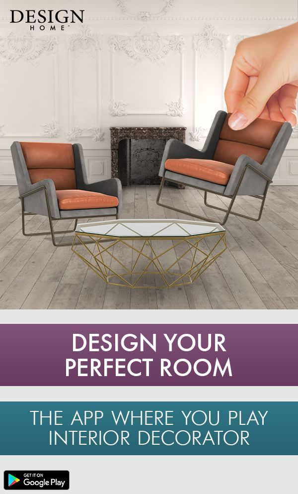 Design Your Living Room App Magnificent Love Home Decorating Play Design Home If You Daydream About Inspiration Design