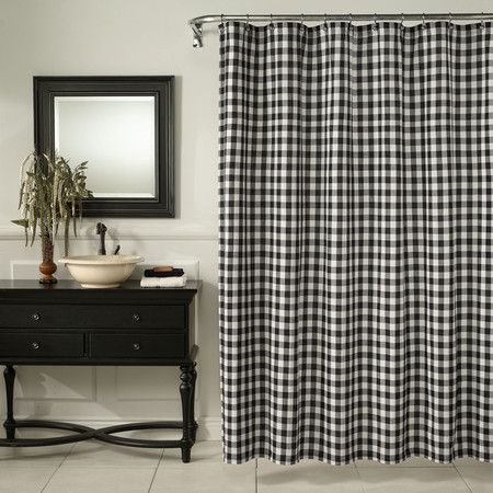 I Ve Had A Shower Curtain Like This For 25 Years It Has Traveled