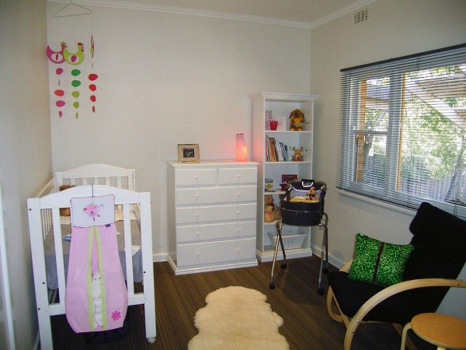 Baby Nursery Adopting Hospital For Perfect At Home Simply Calm White