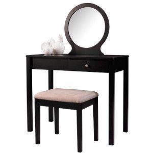 Best cheap vanity sets under $100 | Bedroom vanity set ...