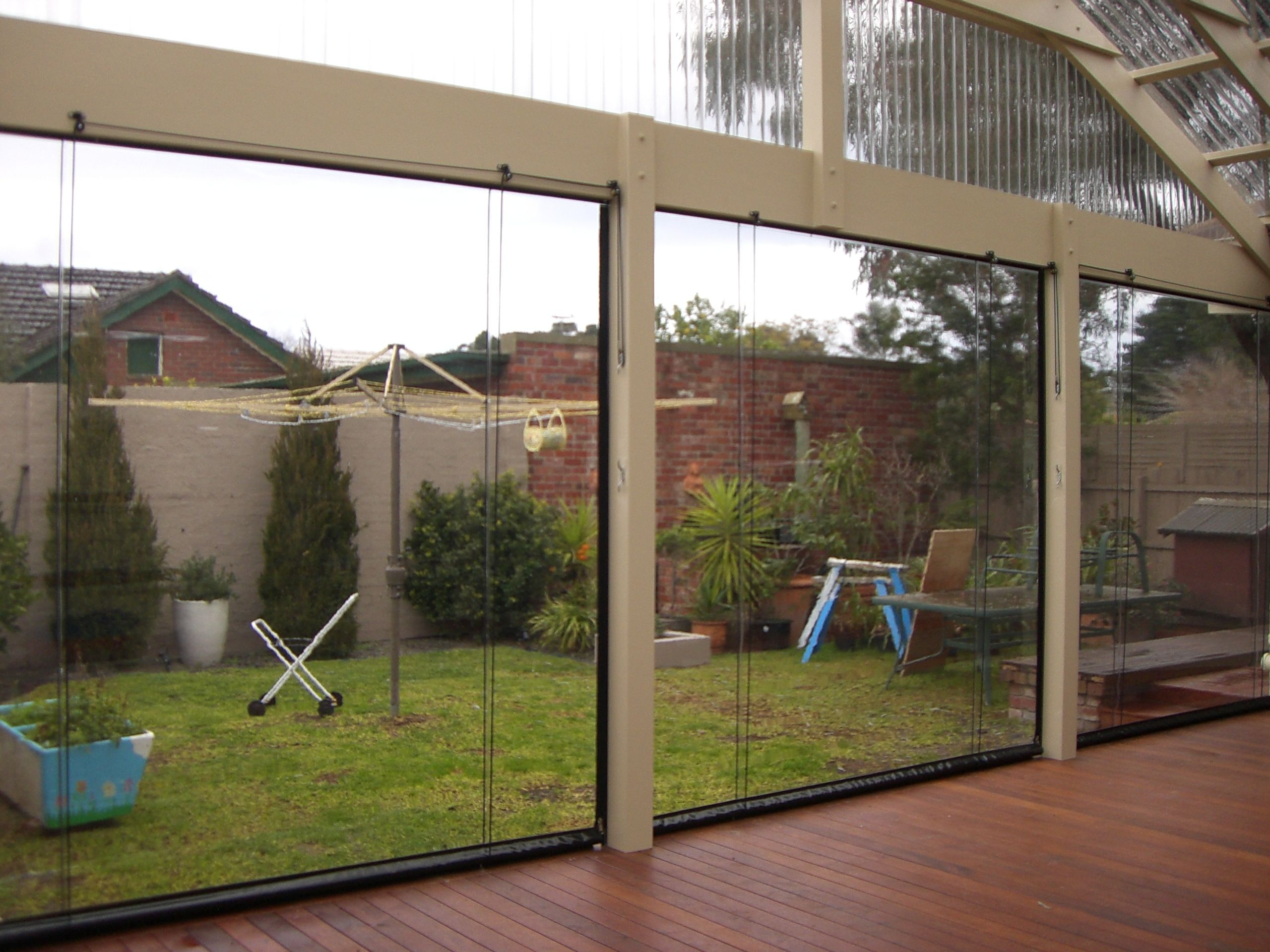 roller che carports porch outside blinds full for of size privacy outdoor rolling shades shade window patio