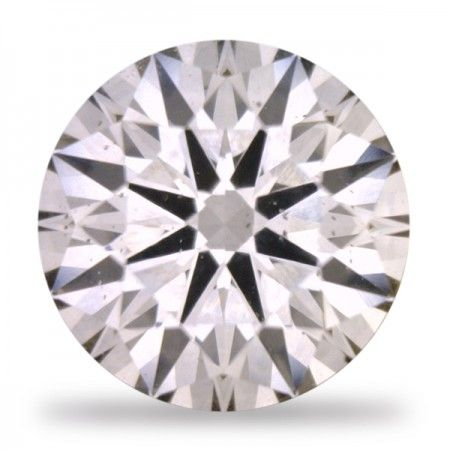 This 0.94 cts,I color SI1 clarity OLP cut quality Round diamond is accompanied by the original IGI Grading Report along with lifetime upgrade/swap privilege.