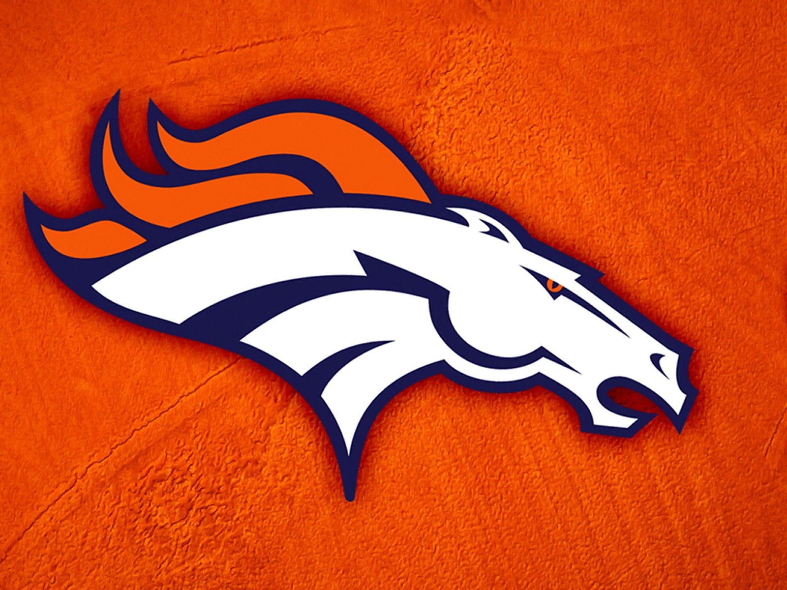 NFL Denver Broncos Wallpaper