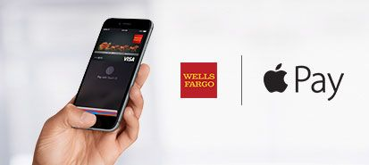 Saving 4 A Sunny Day Free 20 Wih Apple Pay Apple pay