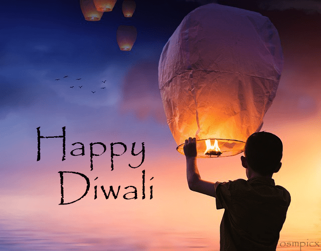 2019 Happy Diwali Hd Images Diwali Wishes Quotes Messages Status Funny Diwali Quotes Happy Diwali Photos Happy Diwali