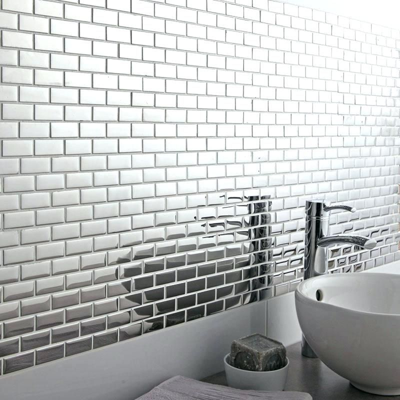 Leroy Merlin Carrelage Adhesif Love Home Home Decor Interior