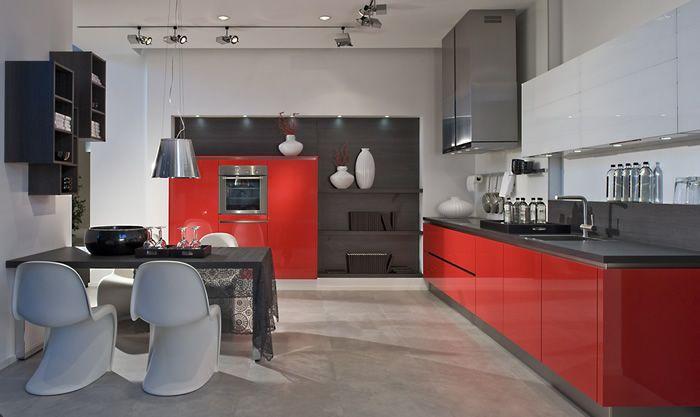 Best Danube Kitchen Range Modern German Kitchens The 400 x 300