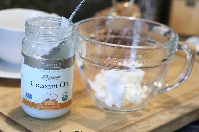 RiseEarth : Coconut Oil Kills 93% of Colon Cancer Cells in Only 2 Days According to New Study