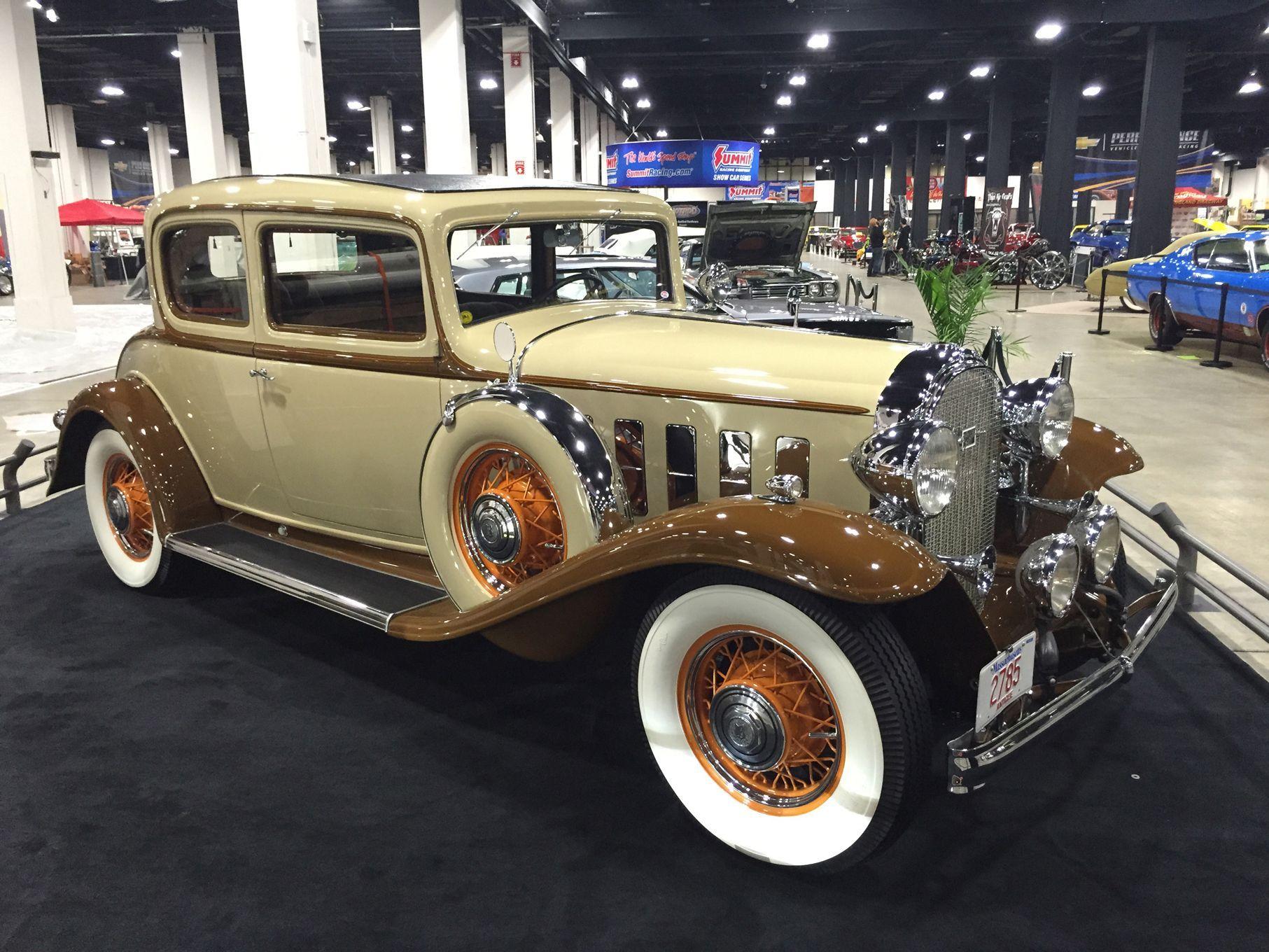 2015-boston-world-of-wheels-1932-buick-victoria-coupe.jpg (1813×1360 ...