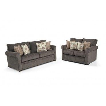 Benton Sofa Loveseat Sofa Furniture Apartment Furniture