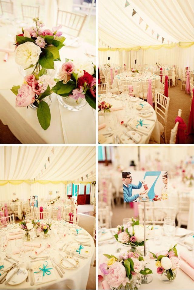 65 Vintage Hochzeit Ideen Inspirationen Farben Und Deko Vintage