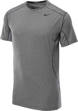 fitness shirt herren gym nike