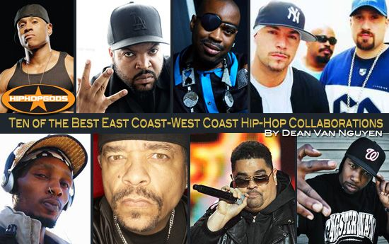 the relationship between american rap and arab rap Sw 205 chapters 5-8 study guide by theelizabethgladden  the following is true regarding arab americans and american  the p in the rap framework for leading.