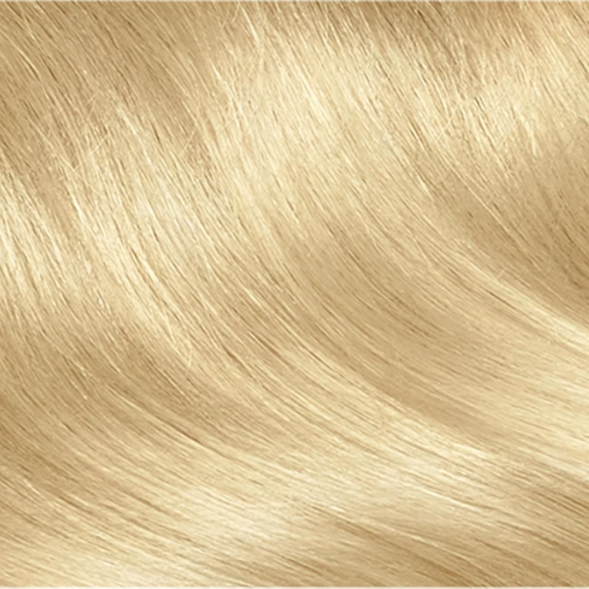 10 Extra Light Blonde Permanent Hair Color Hair Color Hair