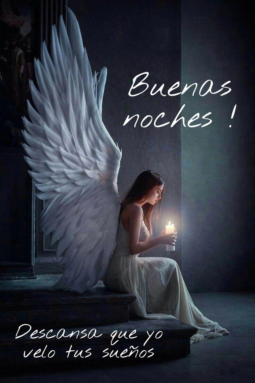 Buenas Noches Pensamientos De Buenas Noches Imagenes De Buenas Noches Buenas Noches Frases