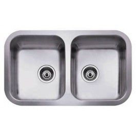Sink Teka Be 2c 780 Inox Lava Sink Teka Appliances