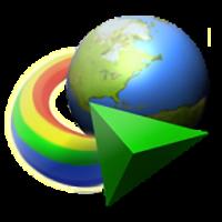 IDM Terbaru 6.29 Build 2 Full Version Aplikasi