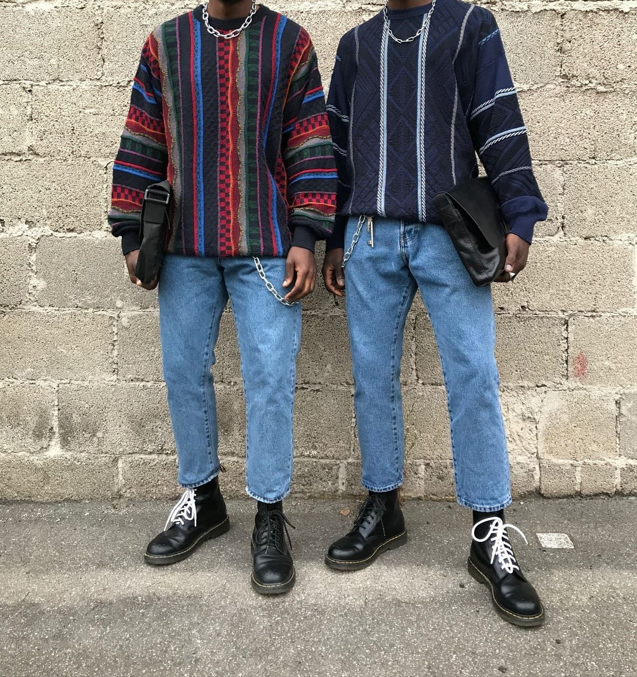 How To Rock 90 S Fashion Men S Outfit Guide 2018 90s Fashion Men 90s Fashion Outfits 90s Fashion Trending
