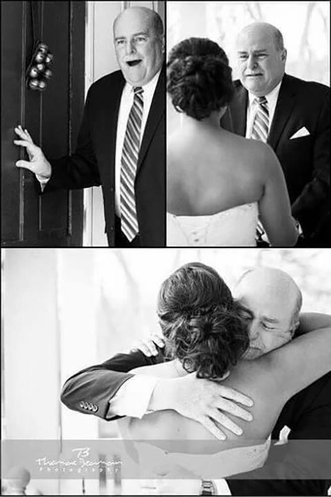 100+ Must-Have Wedding Photos (Ideas + Tips) | Wedding Forward