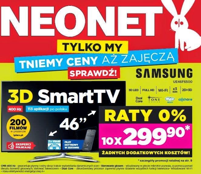 W Neonet Tniemy Ceny Az Zajecza Nowa Gazeta Juz Jest Http Www Neonet Pl Gazetka Playbill Danger Sign Signs