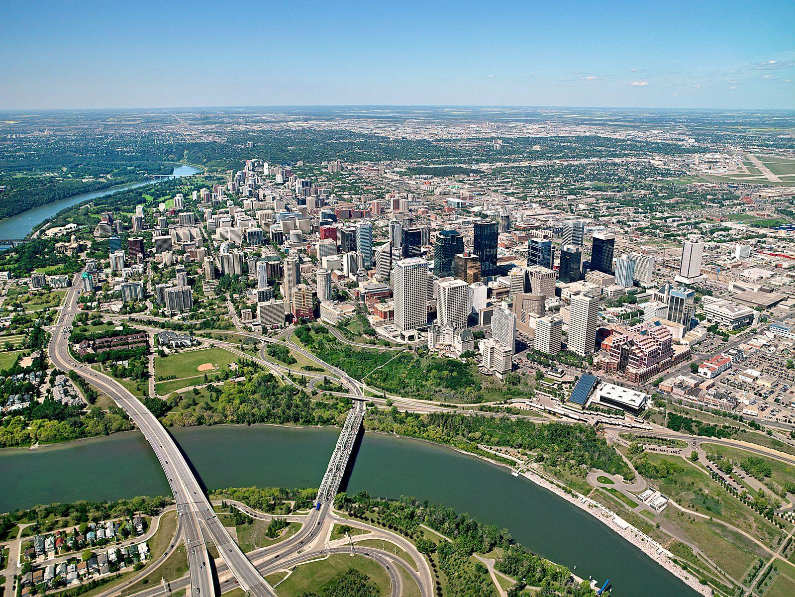 Edmonton Alberta Canada Alberta Canada Edmonton Alberta