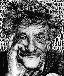 Resultado de imagen para Mientras los mortales duermen - Kurt Vonnegut