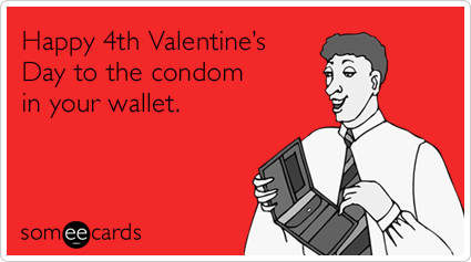 These 35 Intentionally Inappropriate Valentine S Day Cards Are So Terrible They Re Actually A Valentines Day Memes Meme Valentines Cards Funny Valentines Cards